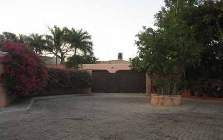 Foto de casa en venta en, chuburna de hidalgo, mérida, yucatán, 1067775 no 48