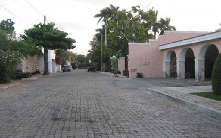 Foto de casa en venta en, chuburna de hidalgo, mérida, yucatán, 1067775 no 50