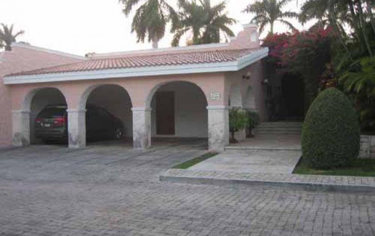 Foto de casa en venta en, chuburna de hidalgo, mérida, yucatán, 1067775 no 51