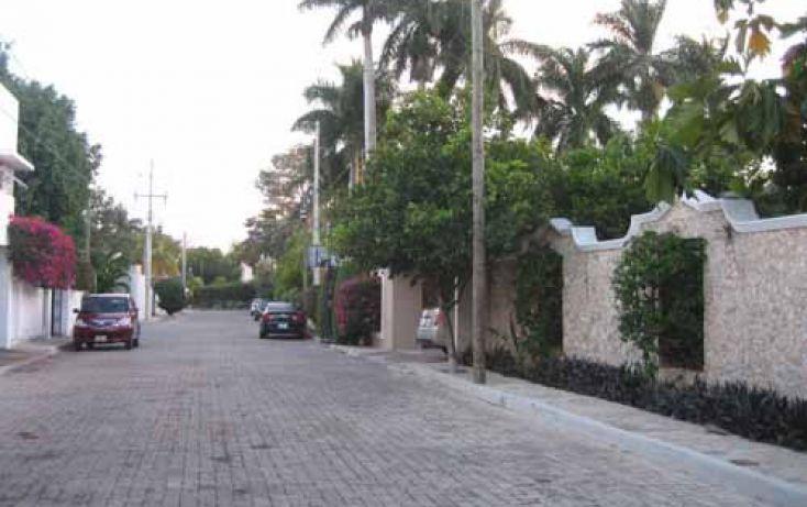 Foto de casa en venta en, chuburna de hidalgo, mérida, yucatán, 1067775 no 52