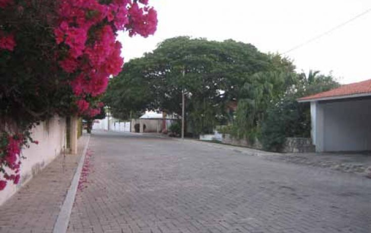 Foto de casa en venta en, chuburna de hidalgo, mérida, yucatán, 1067775 no 54