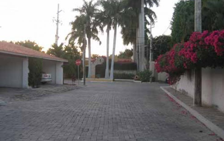 Foto de casa en venta en, chuburna de hidalgo, mérida, yucatán, 1067775 no 55