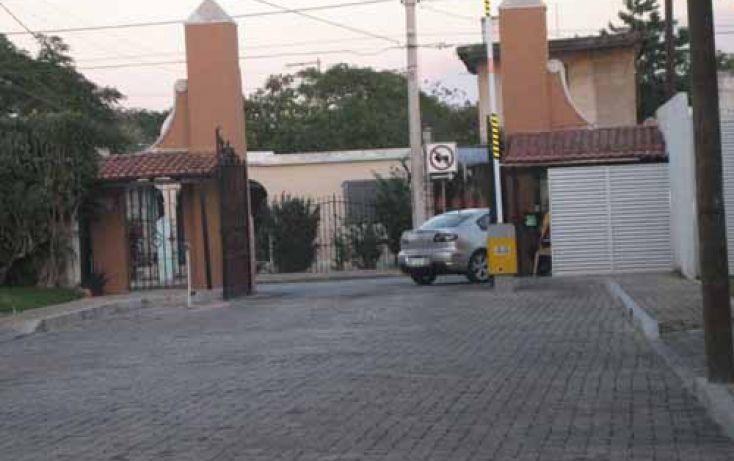 Foto de casa en venta en, chuburna de hidalgo, mérida, yucatán, 1067775 no 58
