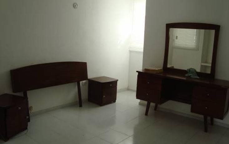Foto de departamento en renta en  , chuburna de hidalgo, mérida, yucatán, 1068589 No. 03