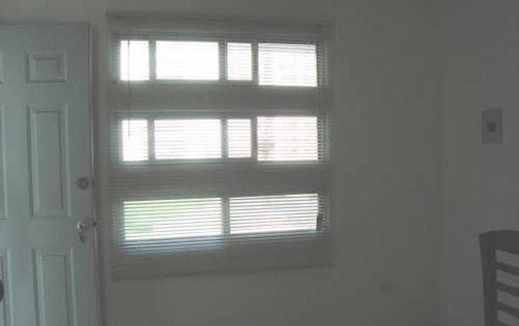 Foto de departamento en renta en  , chuburna de hidalgo, mérida, yucatán, 1068589 No. 06