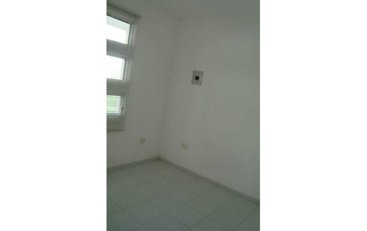 Foto de departamento en renta en  , chuburna de hidalgo, mérida, yucatán, 1068589 No. 07