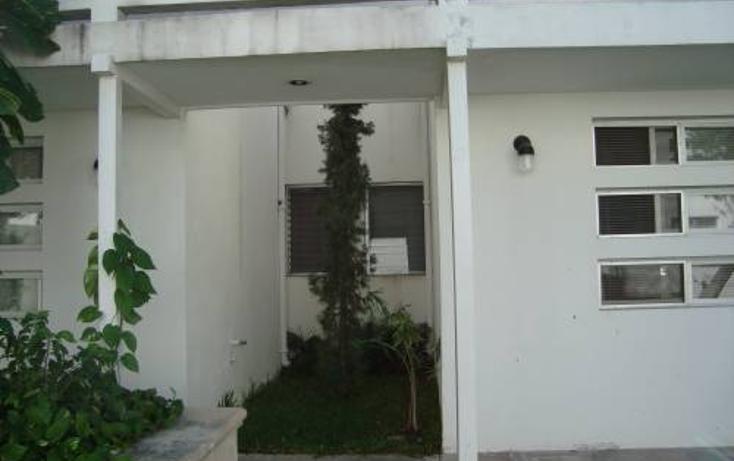 Foto de departamento en renta en  , chuburna de hidalgo, mérida, yucatán, 1068589 No. 08