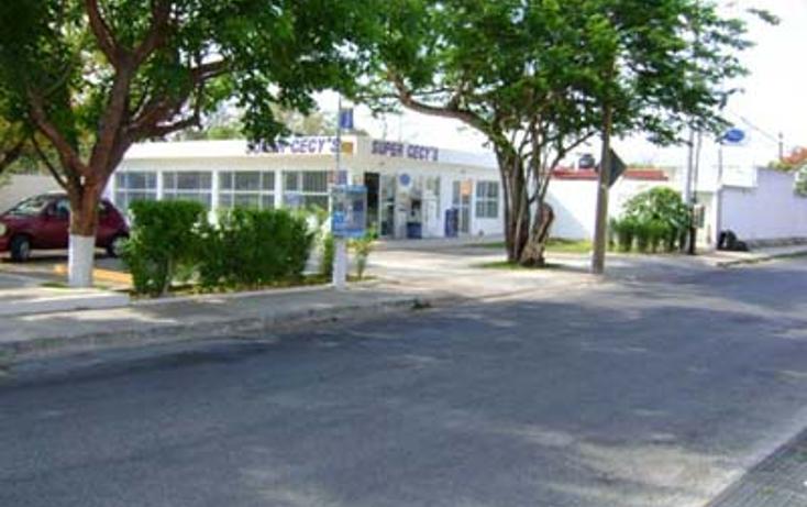 Foto de departamento en renta en  , chuburna de hidalgo, mérida, yucatán, 1068589 No. 09