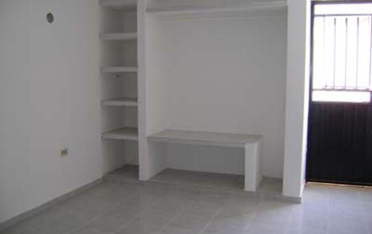 Foto de departamento en renta en  , chuburna de hidalgo, mérida, yucatán, 1068589 No. 13