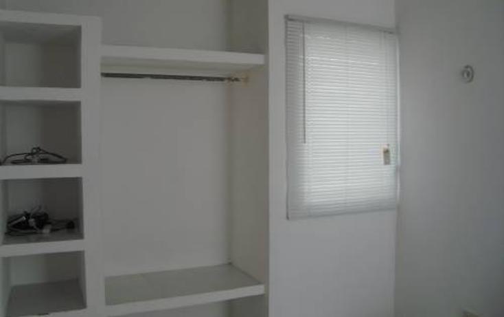 Foto de departamento en renta en  , chuburna de hidalgo, mérida, yucatán, 1068589 No. 17