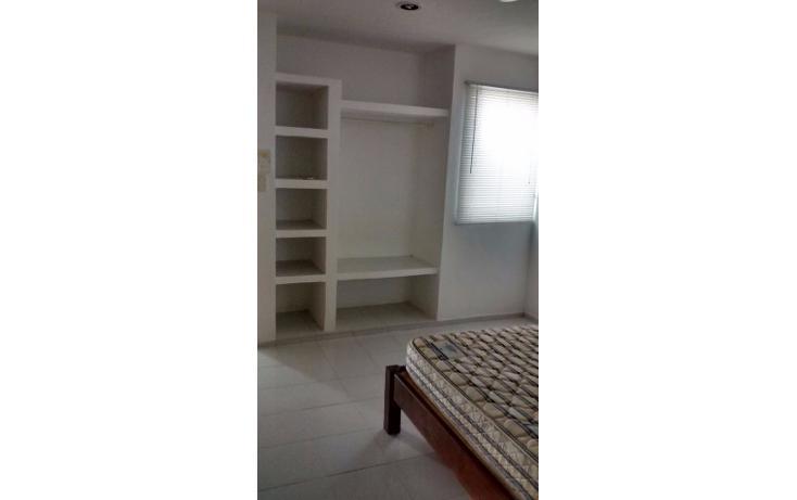 Foto de departamento en renta en  , chuburna de hidalgo, mérida, yucatán, 1068589 No. 25