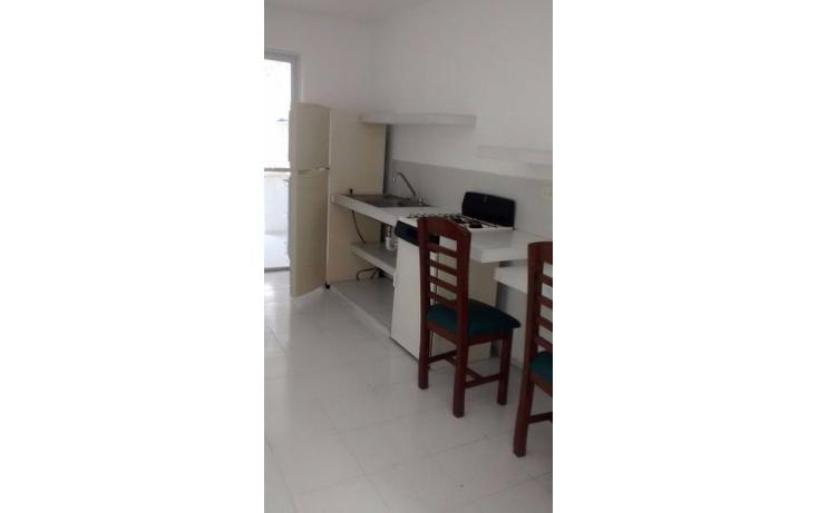 Foto de departamento en renta en  , chuburna de hidalgo, mérida, yucatán, 1068589 No. 28
