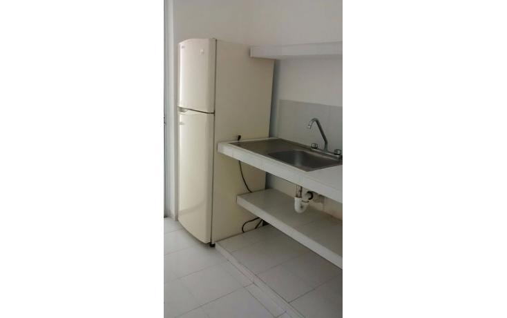 Foto de departamento en renta en  , chuburna de hidalgo, mérida, yucatán, 1068589 No. 30