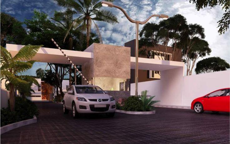 Foto de departamento en renta en, chuburna de hidalgo, mérida, yucatán, 1070831 no 06
