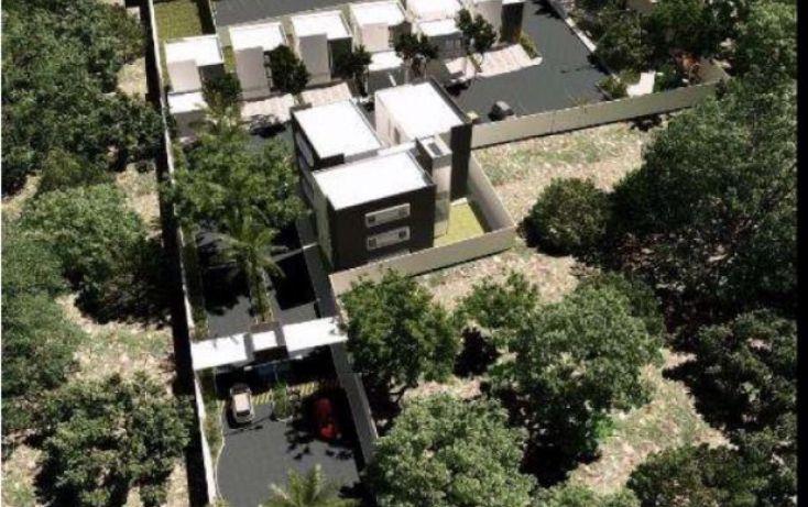 Foto de departamento en renta en, chuburna de hidalgo, mérida, yucatán, 1070831 no 08