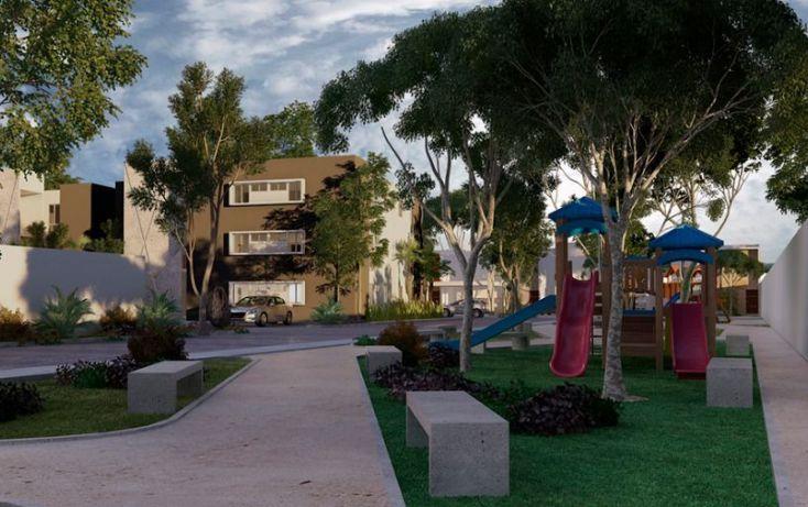 Foto de departamento en renta en, chuburna de hidalgo, mérida, yucatán, 1070831 no 10
