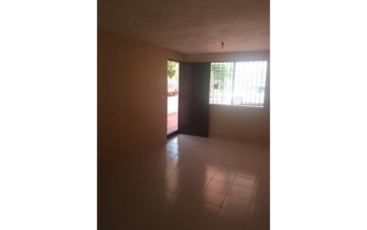 Foto de casa en venta en  , chuburna de hidalgo, mérida, yucatán, 1081287 No. 03