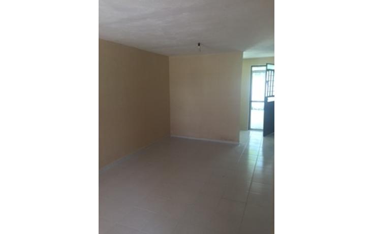 Foto de casa en venta en  , chuburna de hidalgo, mérida, yucatán, 1081287 No. 04