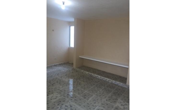 Foto de casa en venta en  , chuburna de hidalgo, mérida, yucatán, 1081287 No. 08