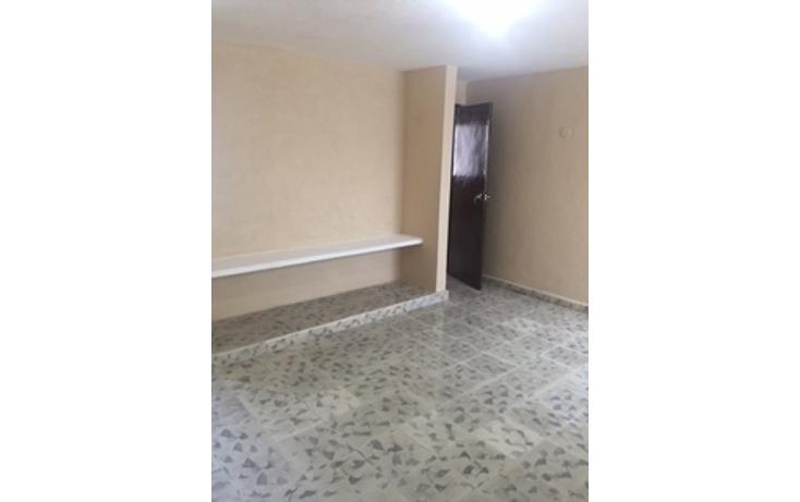 Foto de casa en venta en  , chuburna de hidalgo, mérida, yucatán, 1081287 No. 09