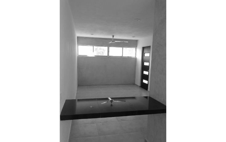 Foto de departamento en venta en  , chuburna de hidalgo, mérida, yucatán, 1092049 No. 07