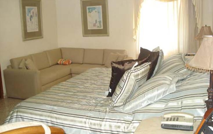 Foto de casa en venta en  , chuburna de hidalgo, mérida, yucatán, 1094769 No. 02
