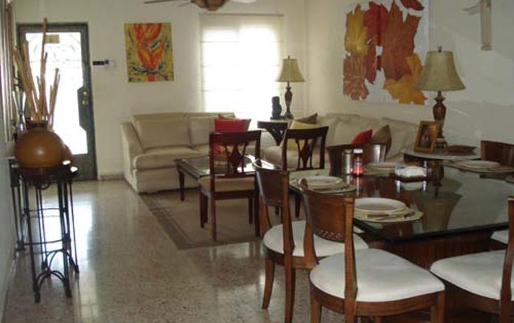 Foto de casa en venta en  , chuburna de hidalgo, mérida, yucatán, 1094769 No. 04