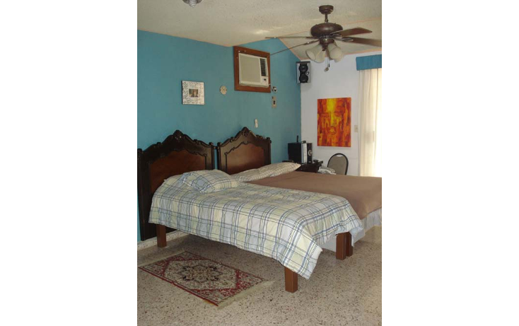 Foto de casa en venta en  , chuburna de hidalgo, mérida, yucatán, 1094769 No. 07