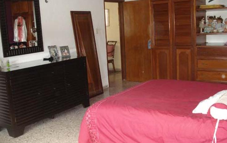 Foto de casa en venta en  , chuburna de hidalgo, mérida, yucatán, 1094769 No. 09