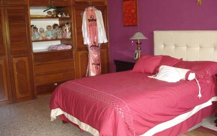 Foto de casa en venta en  , chuburna de hidalgo, mérida, yucatán, 1094769 No. 10