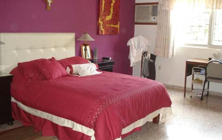 Foto de casa en venta en  , chuburna de hidalgo, mérida, yucatán, 1094769 No. 11