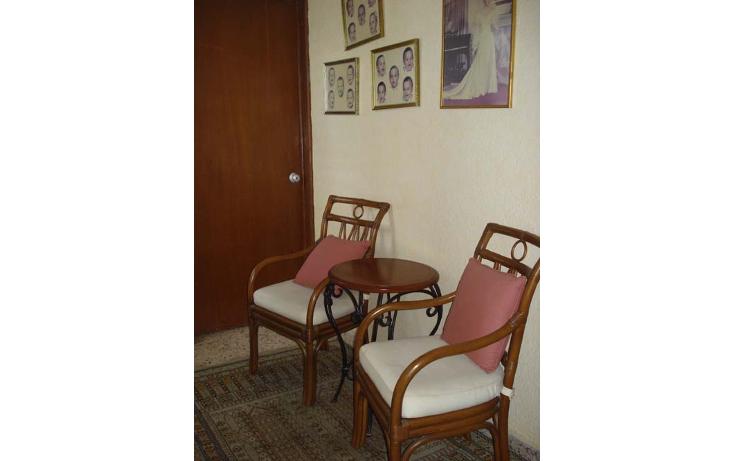 Foto de casa en venta en  , chuburna de hidalgo, mérida, yucatán, 1094769 No. 12