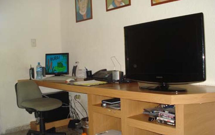 Foto de casa en venta en  , chuburna de hidalgo, mérida, yucatán, 1094769 No. 17