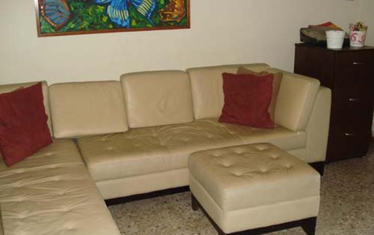 Foto de casa en venta en  , chuburna de hidalgo, mérida, yucatán, 1094769 No. 18