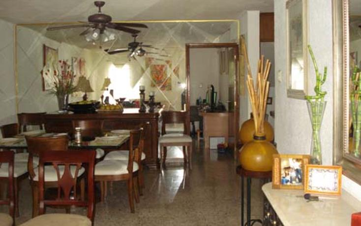 Foto de casa en venta en  , chuburna de hidalgo, mérida, yucatán, 1094769 No. 19