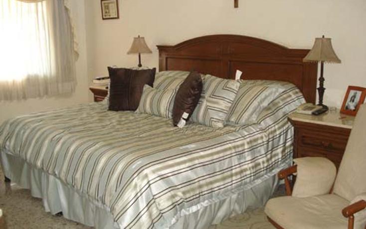Foto de casa en venta en  , chuburna de hidalgo, mérida, yucatán, 1094769 No. 22