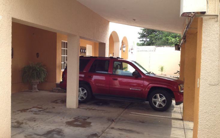 Foto de casa en venta en, chuburna de hidalgo, mérida, yucatán, 1103551 no 03