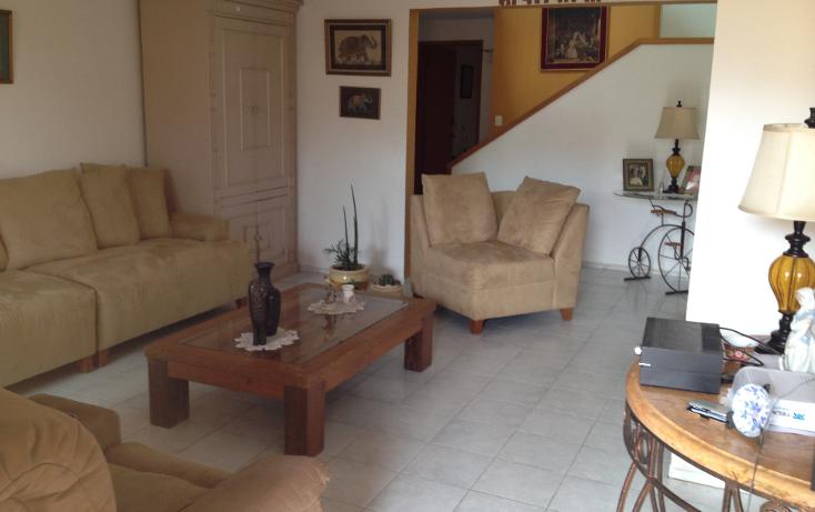 Foto de casa en venta en  , chuburna de hidalgo, m?rida, yucat?n, 1103551 No. 05