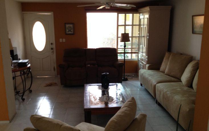Foto de casa en venta en, chuburna de hidalgo, mérida, yucatán, 1103551 no 06