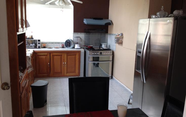 Foto de casa en venta en  , chuburna de hidalgo, m?rida, yucat?n, 1103551 No. 08