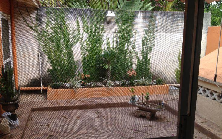 Foto de casa en venta en, chuburna de hidalgo, mérida, yucatán, 1103551 no 09