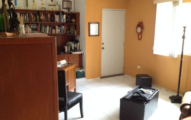 Foto de casa en venta en, chuburna de hidalgo, mérida, yucatán, 1103551 no 10