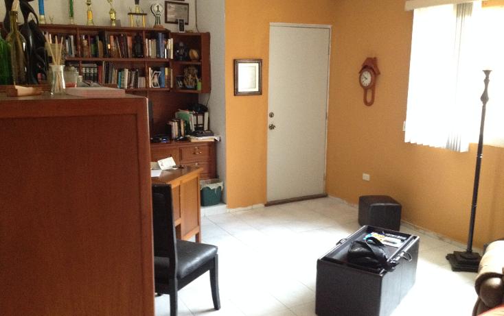 Foto de casa en venta en  , chuburna de hidalgo, m?rida, yucat?n, 1103551 No. 10