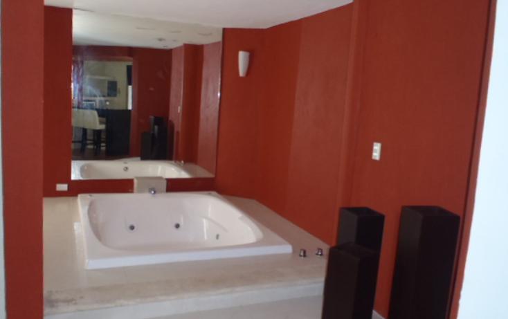 Foto de casa en venta en  , chuburna de hidalgo, mérida, yucatán, 1104515 No. 04