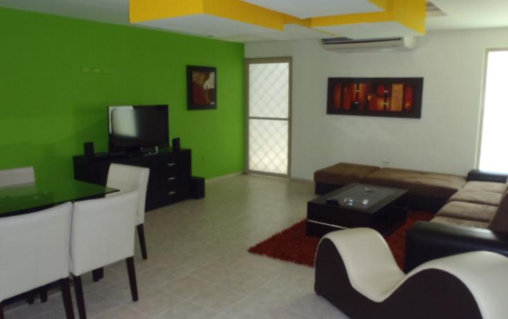 Foto de casa en venta en  , chuburna de hidalgo, mérida, yucatán, 1104515 No. 05