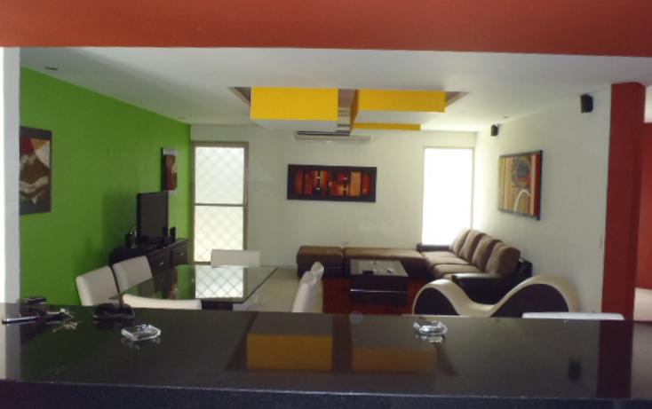 Foto de casa en venta en  , chuburna de hidalgo, mérida, yucatán, 1104515 No. 06
