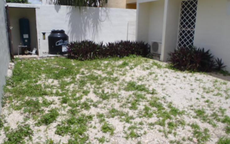 Foto de casa en venta en  , chuburna de hidalgo, mérida, yucatán, 1104515 No. 07