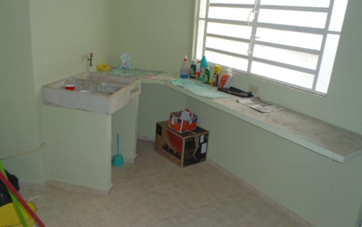 Foto de casa en venta en  , chuburna de hidalgo, mérida, yucatán, 1104515 No. 08