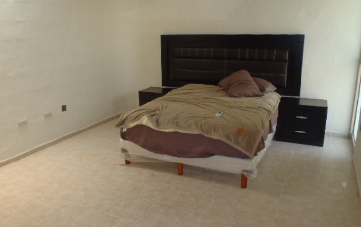 Foto de casa en venta en  , chuburna de hidalgo, mérida, yucatán, 1104515 No. 10