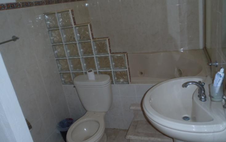 Foto de casa en venta en  , chuburna de hidalgo, mérida, yucatán, 1104515 No. 12